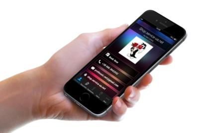 Журналюга. Мобильный видеоблогер 12