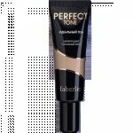Хочу задать вопрос о гормонах в косметике. В каких продуктах Faberlic они содержатся? Как влияют на состояние кожи? Чем гормоны отличаются от фитогормонов? 1