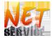 SN™ Форум | О нас. Криптобизнес