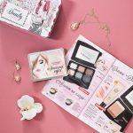 Фото. Рекомендации для создания натюрмортов косметики и парфюмерии 5