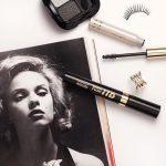 Фото. Рекомендации для создания натюрмортов косметики и парфюмерии 1