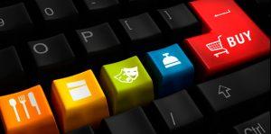 Курси, вебінари, семінари, тренінги 26
