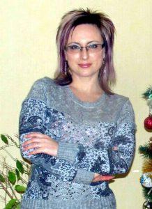 Ирина 74