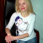 Полтава | Супермаркет предпринимателя 3