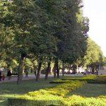 Полтава | Супермаркет предпринимателя 10