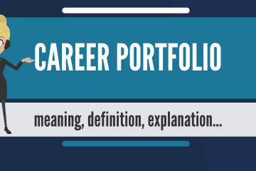 Портфолио профессиональных вакансий 5